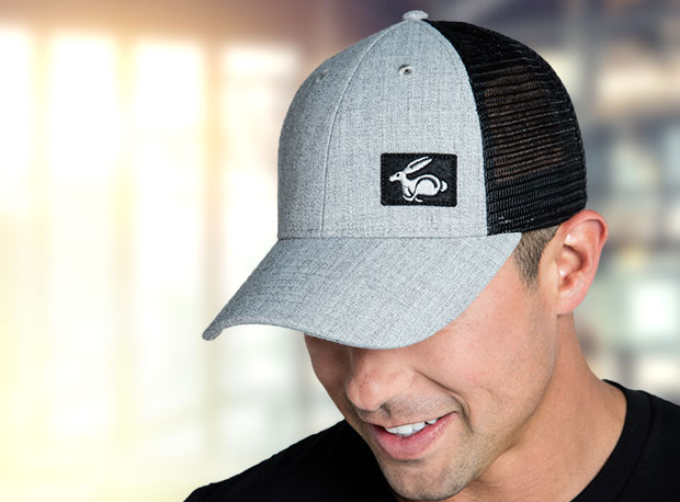 VW DriverGear Hats Shop Hats